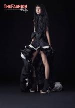 vera-wang-wedding-gowns-fall-2016-fashionbride-website-dresses04