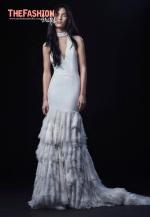 vera-wang-wedding-gowns-fall-2016-fashionbride-website-dresses05