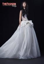 vera-wang-wedding-gowns-fall-2016-fashionbride-website-dresses06