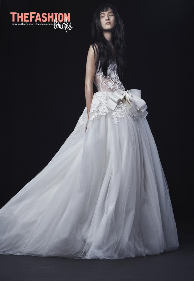 vera-wang-wedding-gowns-fall-2016-fashionbride-website-dresses06