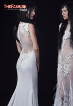vera-wang-wedding-gowns-fall-2016-fashionbride-website-dresses07