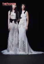 vera-wang-wedding-gowns-fall-2016-fashionbride-website-dresses08