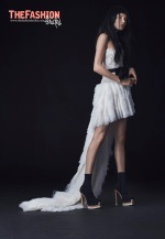 vera-wang-wedding-gowns-fall-2016-fashionbride-website-dresses09