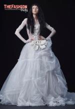 vera-wang-wedding-gowns-fall-2016-fashionbride-website-dresses11