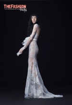 vera-wang-wedding-gowns-fall-2016-fashionbride-website-dresses12