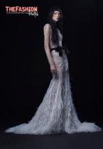 vera-wang-wedding-gowns-fall-2016-fashionbride-website-dresses17