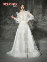 yolancriswedding-gowns-fall-2016-fashionbride-website-dresses01