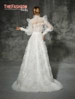 yolancriswedding-gowns-fall-2016-fashionbride-website-dresses02