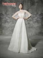 yolancriswedding-gowns-fall-2016-fashionbride-website-dresses03