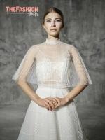 yolancriswedding-gowns-fall-2016-fashionbride-website-dresses04