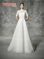 yolancriswedding-gowns-fall-2016-fashionbride-website-dresses05