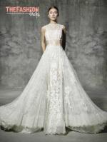 yolancriswedding-gowns-fall-2016-fashionbride-website-dresses06