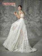 yolancriswedding-gowns-fall-2016-fashionbride-website-dresses07