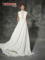 yolancriswedding-gowns-fall-2016-fashionbride-website-dresses09
