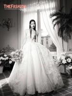 yolancriswedding-gowns-fall-2016-fashionbride-website-dresses1