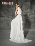 yolancriswedding-gowns-fall-2016-fashionbride-website-dresses10
