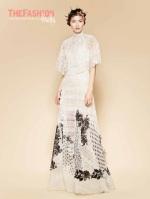 yolancriswedding-gowns-fall-2016-fashionbride-website-dresses30