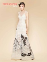 yolancriswedding-gowns-fall-2016-fashionbride-website-dresses31