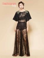 yolancriswedding-gowns-fall-2016-fashionbride-website-dresses32