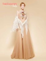 yolancriswedding-gowns-fall-2016-fashionbride-website-dresses33