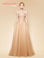 yolancriswedding-gowns-fall-2016-fashionbride-website-dresses34