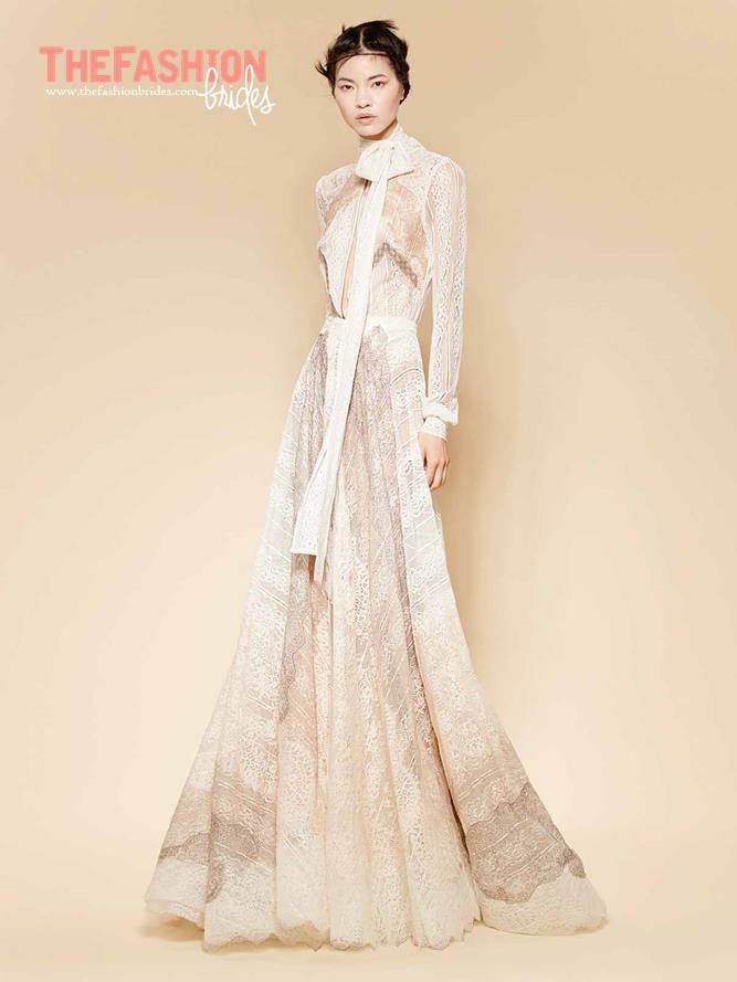 yolancriswedding-gowns-fall-2016-fashionbride-website-dresses35