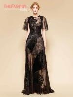 yolancriswedding-gowns-fall-2016-fashionbride-website-dresses36