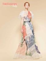 yolancriswedding-gowns-fall-2016-fashionbride-website-dresses37