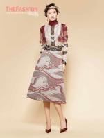 yolancriswedding-gowns-fall-2016-fashionbride-website-dresses38