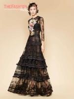 yolancriswedding-gowns-fall-2016-fashionbride-website-dresses39