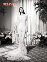 yolancriswedding-gowns-fall-2016-fashionbride-website-dresses4