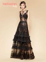 yolancriswedding-gowns-fall-2016-fashionbride-website-dresses40