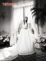yolancriswedding-gowns-fall-2016-fashionbride-website-dresses6