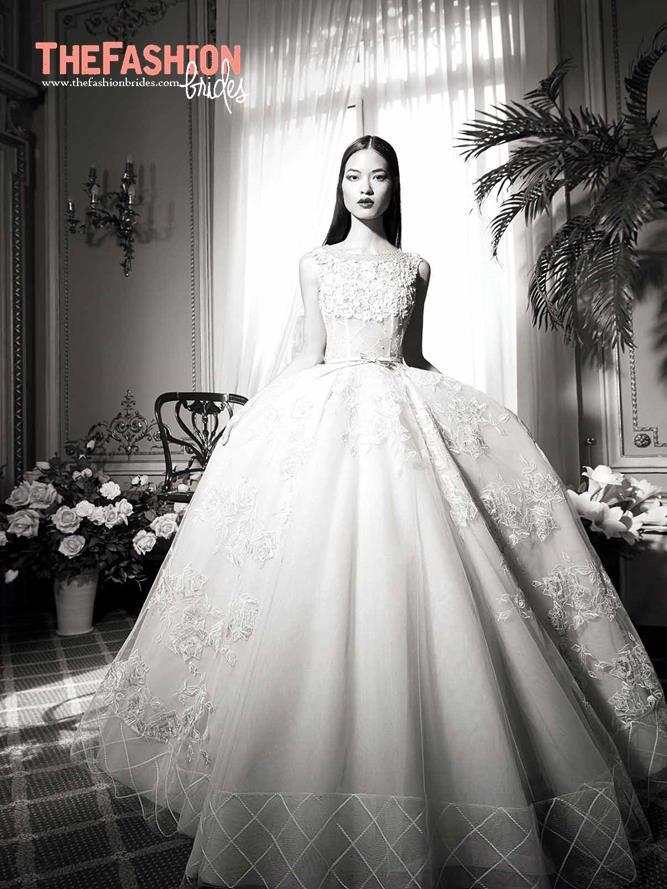 yolancriswedding-gowns-fall-2016-fashionbride-website-dresses7