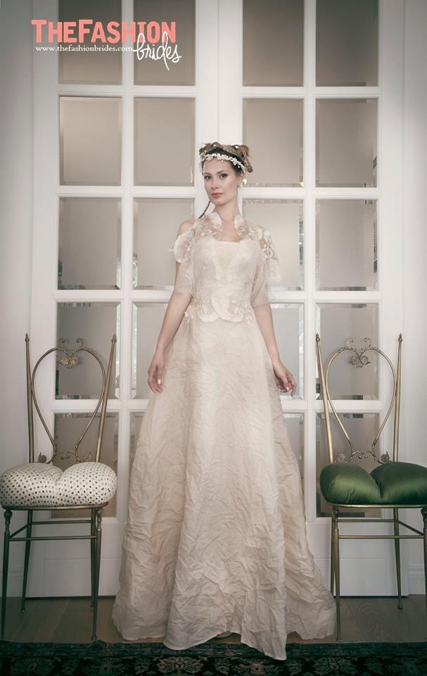 delogu-wedding-gowns-fall-2016-thefashionbrides-dresses21