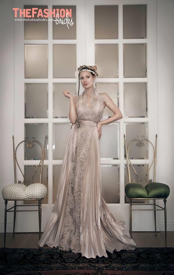 delogu-wedding-gowns-fall-2016-thefashionbrides-dresses35