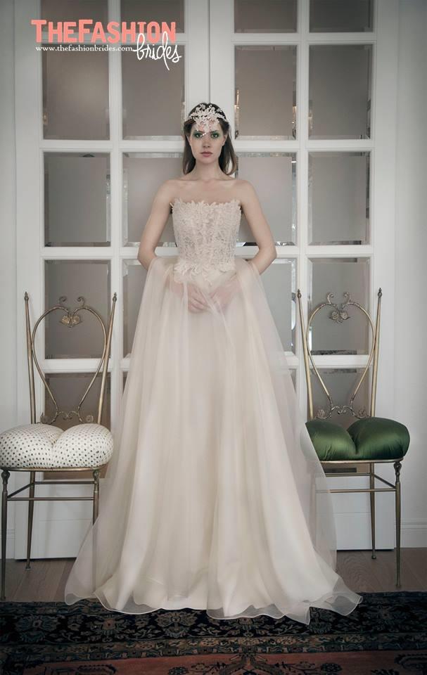 delogu-wedding-gowns-fall-2016-thefashionbrides-dresses50