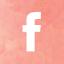 facebook_64