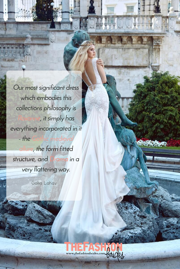 Galia-Lahav-Ivory-Tower-Collection-Roxanne-q&a
