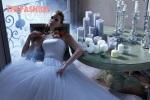 jillian-2016-bridal-collection-wedding-gowns-thefashionbrides023