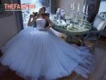 jillian-2016-bridal-collection-wedding-gowns-thefashionbrides024