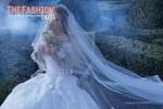 jillian-2016-bridal-collection-wedding-gowns-thefashionbrides030