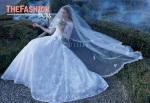 jillian-2016-bridal-collection-wedding-gowns-thefashionbrides031