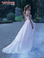 jillian-2016-bridal-collection-wedding-gowns-thefashionbrides034