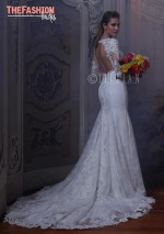 jillian-2016-bridal-collection-wedding-gowns-thefashionbrides046