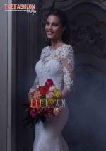 jillian-2016-bridal-collection-wedding-gowns-thefashionbrides048