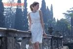 jillian-2016-bridal-collection-wedding-gowns-thefashionbrides070