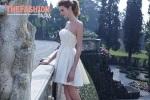 jillian-2016-bridal-collection-wedding-gowns-thefashionbrides073