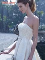 jillian-2016-bridal-collection-wedding-gowns-thefashionbrides075