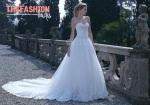 jillian-2016-bridal-collection-wedding-gowns-thefashionbrides126